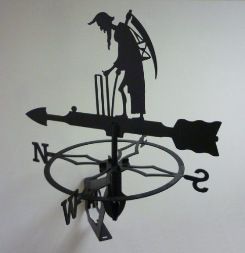 w130blk-father-time-cricket-weathervane