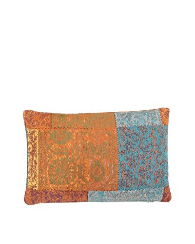 Cojín Jacquard Pillow 150
