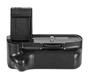 Battery Grip Canon EOS 1100D