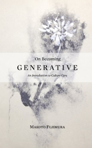 on-becoming-generative-an-introduction-to-culture-care-english-edition