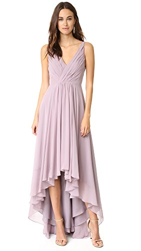 monique-lhuillier-bridesmaids-womens-high-low-chiffon-gown-lilac-0
