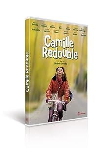 Camille redouble [Édition Simple] [Édition Simple]