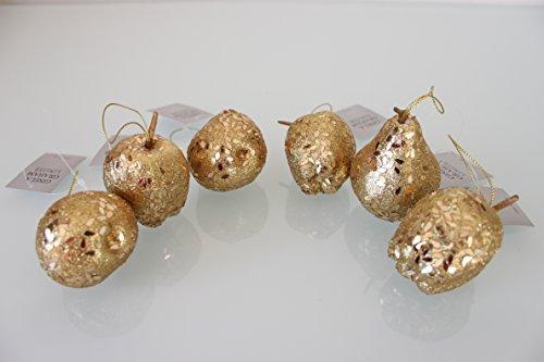 set-di-6-decorazioni-natalizie-da-appendere-golden-frutta-small