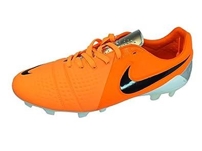 nike ctr360 maestri iii fg 525166 800 mens football boots