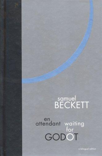 En Attendant Waiting for Godot