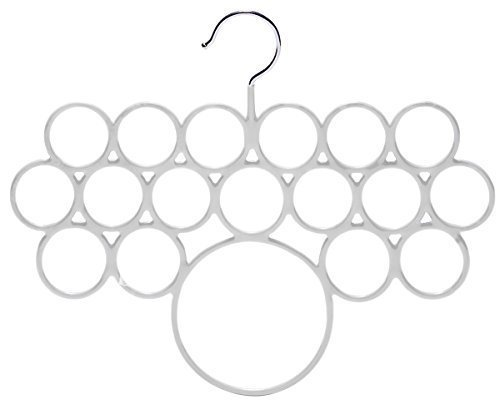 simplify-silicone-dipped-18-loop-accessory-hangerwhite-by-simplify