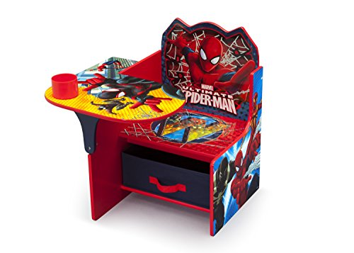 delta-children-chair-desk-with-storage-marvel-spider-man