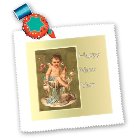 Wishes For A New Baby