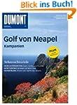 DuMont Bildatlas Golf von Neapel, Kam...