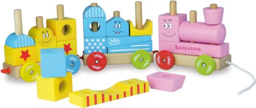 Toys For 18 Months front-579918