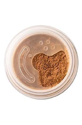Bare Escentuals Bare Minerals ORIGINAL SPF 15 Foundation (Fairly Light)