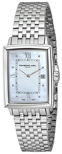 raymond-weil-womens-5956-st-00915-stainless-steel-watch