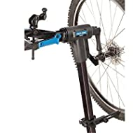 Park Tool Bicycle Repair Stand Wheel Truing Stand - TS-25