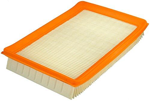 Fram CA9392 Extra Guard Flexible Panel Air Filter