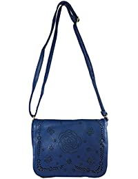 Alma Sling Bag By Heels & Handles (N1061)