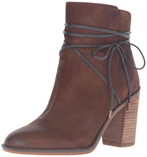 franco-sarto-womens-l-edaline-ankle-bootie-tan-7-m-us