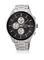 Seiko Reloj de cuarzo Man SKS545P1 44 mm