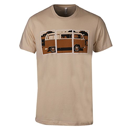 genuine-volkswagen-vw-driver-gear-bus-photographic-t-shirt-tee-large-light-brown