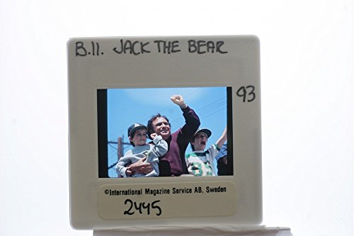 slides-photo-of-danny-devito-robert-j-steinmiller-jr-and-miko-hughes-star-in-jack-the-bear