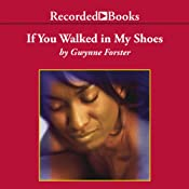 If You Walked In My Shoes | [Gwynne Forster]
