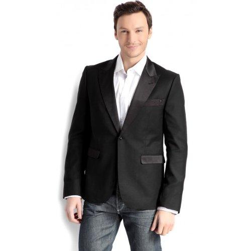 veste g star homme g star veste midnight smoking h 52 noir veste homme. Black Bedroom Furniture Sets. Home Design Ideas