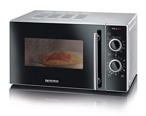 severin-mw-7875-microondas-con-grill-color-plata-y-negro