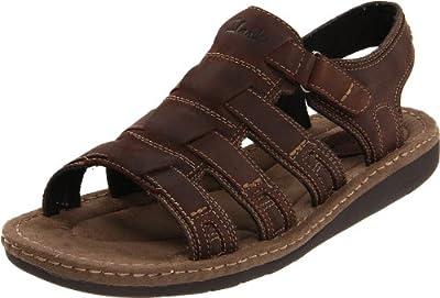 Clarks Men's Union Sandal