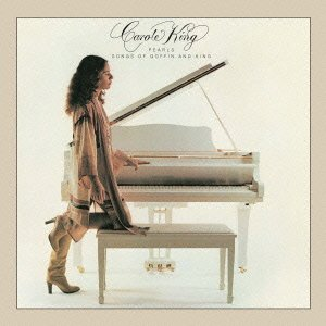 Pearls by Carole King