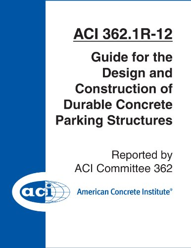 aci-3621r-12-guide-for-the-design-and-construction-of-durable-concrete-parking-structures