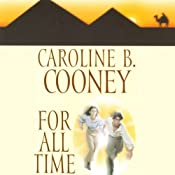 For All Time | Caroline B. Cooney