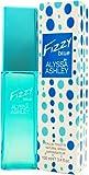 Alyssa Ashley Fizzy Blue by Alyssa Ashley For Women. Eau De Toilette Spray 3.4-Ounces