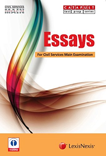 how to come up with a good thesis statement Any academic essay must have a thesis statement and a poetry essay to come up with the thesis for your poetry essay: thesis & outline for a poetry essay.
