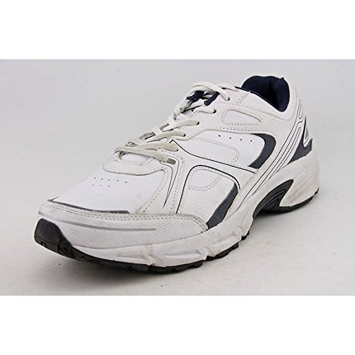 Kirkland Tennis Shoes Size