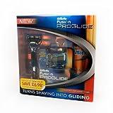 Gillette Fusion Pro-Glide Gift Set