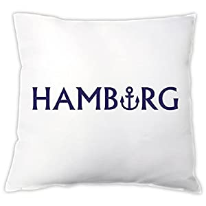 weihnachtsgeschenke aus hamburg. Black Bedroom Furniture Sets. Home Design Ideas