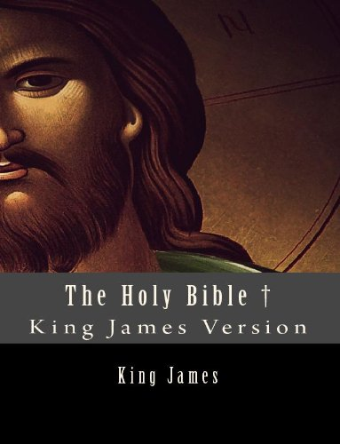 the holy bible audiobook download
