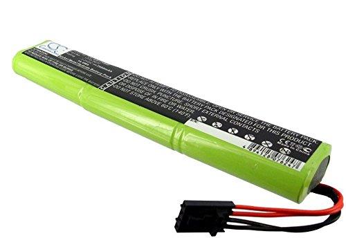 medical-batteria-ni-mh-2000-mah-144wh-72-v-adatta-per-grason-welch-allyn