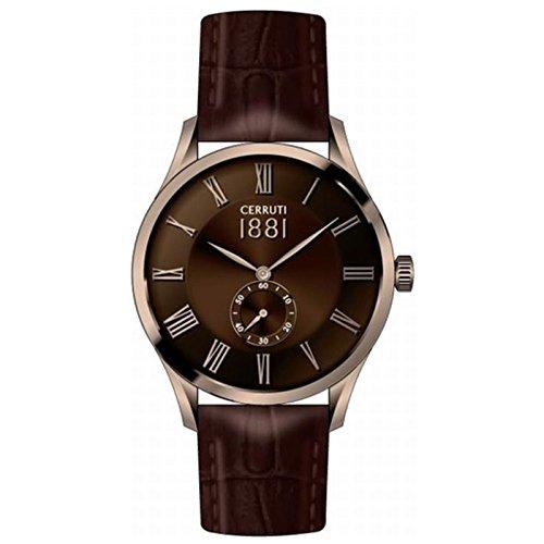 cerruti-1881-orologio-uomo-vico-cra141sr12br