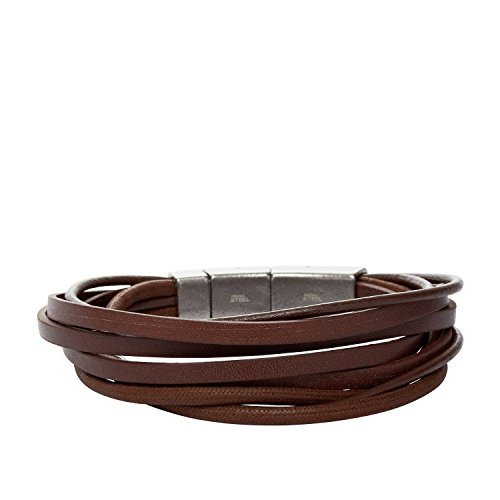 fossil-herren-armband-jf86202040
