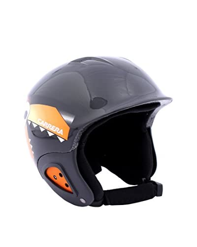 Carrera Sport Casco de Esquí Kids CA E00393 C-J1 ANIMAL