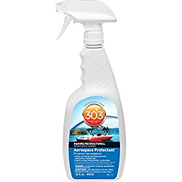 303 (30306) Protectant Trigger Sprayer, 32 fl. Oz