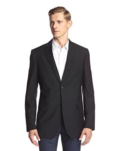 John Varvatos Collection Men's Hampton 2 Button Dinner Jacket
