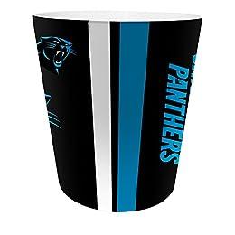 Carolina Panthers NFL 10