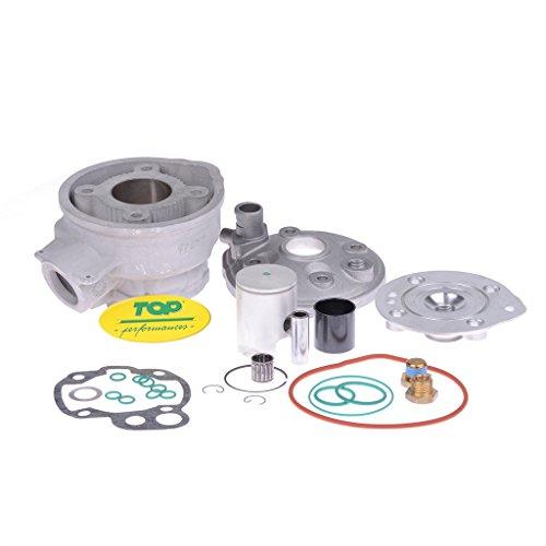 kit-cylindre-top-performances-50cc-lc-cylindre-en-aluminium-racing-pour-aprilia-classic-50-aprilia-e