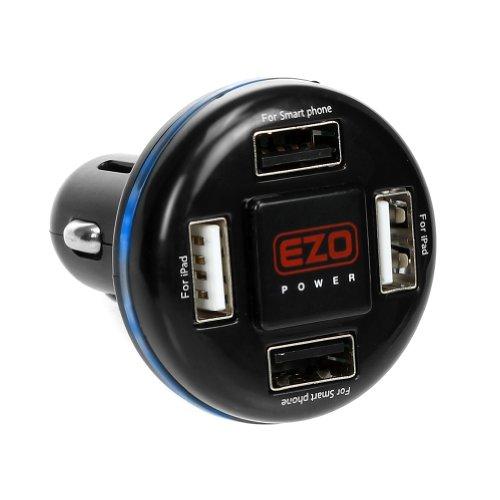 ezopower-885157774765-cargador-auto-camara-digital-mp3-telefono-movil-pda-smartphone-tableta-encende