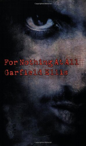 For Nothing at All (Macmillan Caribbean Writers)