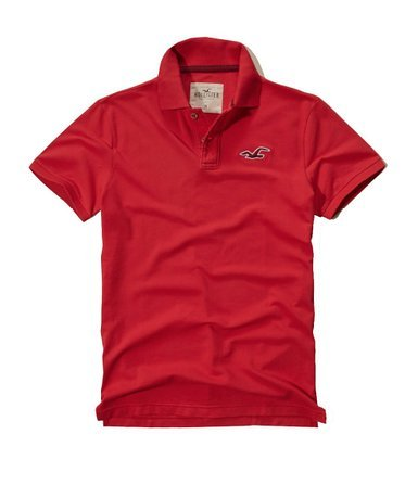 hollister-mens-muscle-fit-short-sleeve-polo-shirt-large-red-16