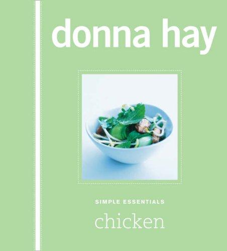 Chicken PDF