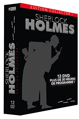 coffret-sherlock-holmes-edition-collector-12-dvd-