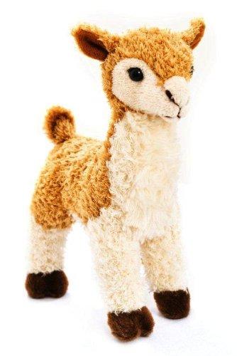 exclusive-alpaca-annie-cuddly-fawn-and-ivory-cuddly-alpaca